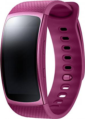 SAMSUNG GEAR FIT2 - R360 PINK