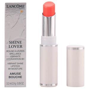 Lancome - SHINE LOVER 136-amuse-bouche 3.5 ml
