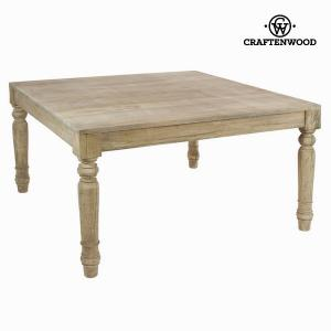 Blagavaonski stol u shabby stilu - Poetic Zbirka by Craftenwood