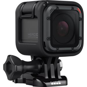 GoPro HERO 5 Session CHDHS-501-EU