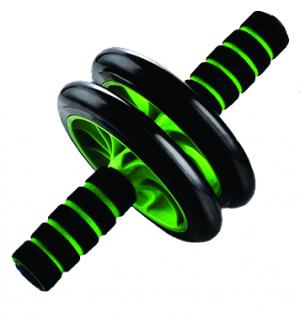 AB wheel / kotač Xplorer Double