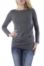 Woman Pullover 525
