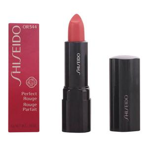 Shiseido - PERFECT ROUGE lipstick OR544-tiger 4 gr