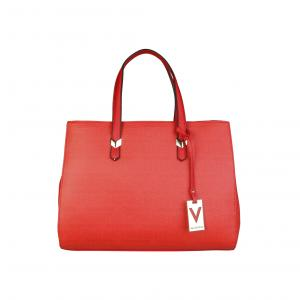 Valentino LILY VBS1NK02P ROSSO