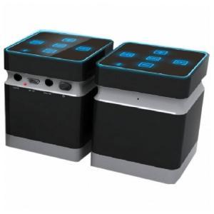 Bluetooth Zvučnik 4.0 SpeedSound MS-502 26 W