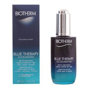 Biotherm - BLUE THERAPY accelerated sérum 50 ml