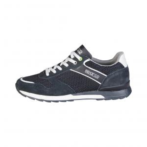 Sparco CHESTER BLU