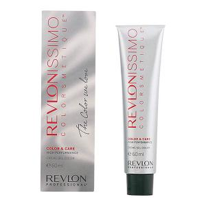 Revlon - REVLONISSIMO Color & Care High Performance NMT 8.4 60 ml