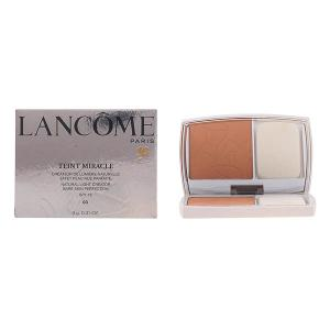 Lancome - TEINT MIRACLE compact 03-beige diaphane 9 gr