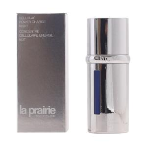 La Prairie - CELLULAR power charge night 40 ml
