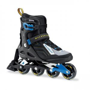 ROLLERBLADE role Macroblade 80 ABT