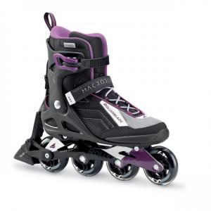 ROLLERBLADE ž. role Macroblade 80 ABT W