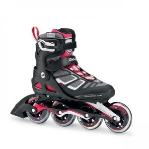 ROLLERBLADE ž. role Macroblade 90 W