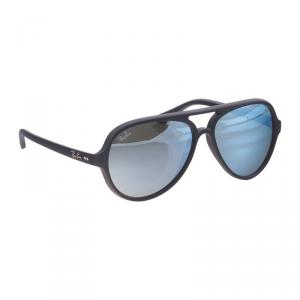 Ray-Ban RB4125 601S30 59 mm