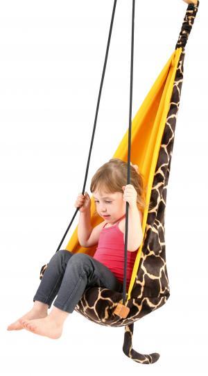 Amazonas Hang Mini giraffe