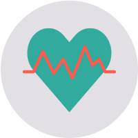 Cardiologist Icon