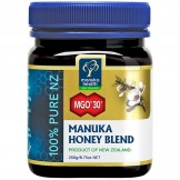Manuka Health Manuka Honey MGO 30+ 250gm