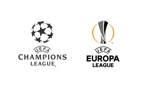 Dazn Secures Uefa Champions League In Japan Germany And Austria