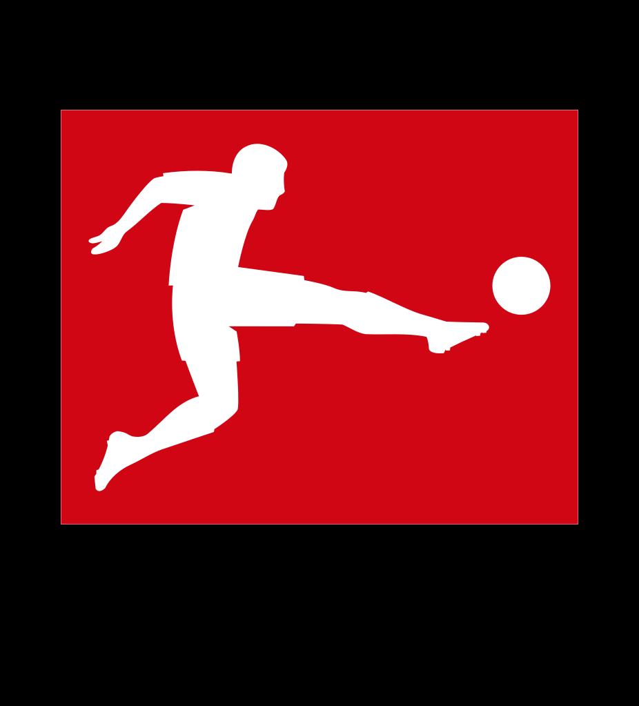 Dazn 2. Bundesliga