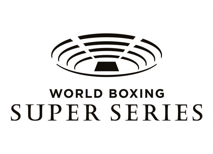 DAZN WILL STREAM SEASON 2 OF WORLD BOXING SUPER SERIES