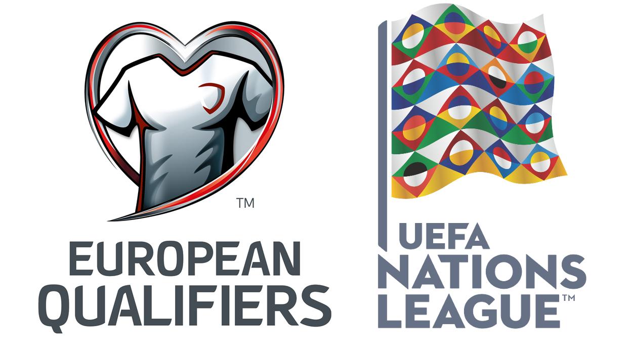 Nations League Dazn