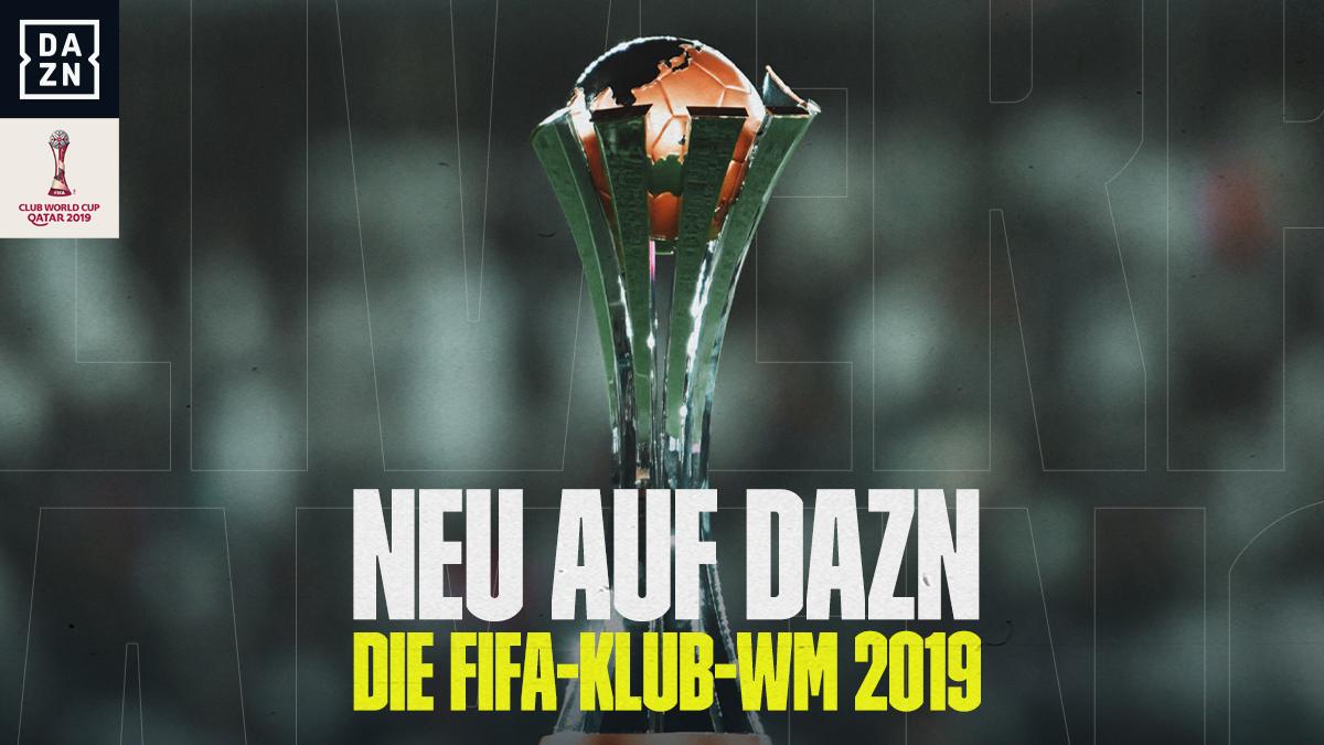 afrika cup 2019 übertragung deutschland