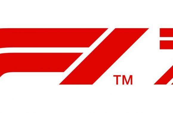 DAZN (ダゾーン)   ライブスポーツが一番観られるのはDAZN