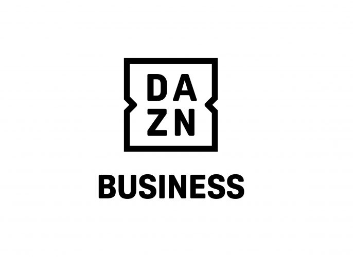 Dazn Expands Offering In Germany With Service Designed For Pubs Bars Hotels And Restaurants Dazn Media Centre