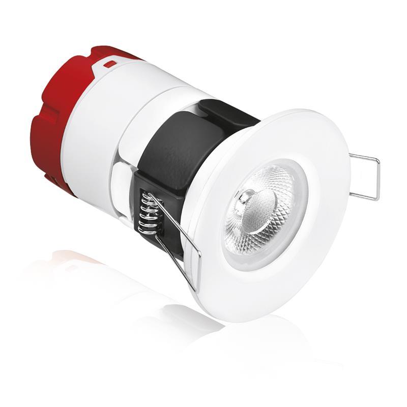 Aurora Lighting - a lighting and technology company ... on
