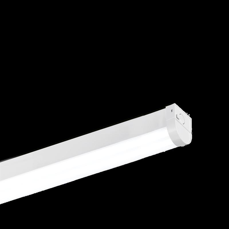 Aurora Lighting - a lighting and technology company