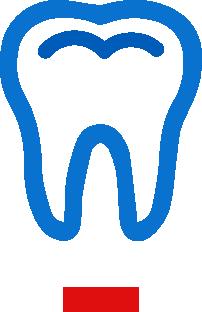 افضل دكتور اسنان في النهضة