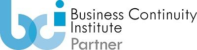 BCI Partner