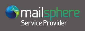Mailsphere service provider