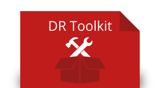 The Disaster Recovery Toolkit