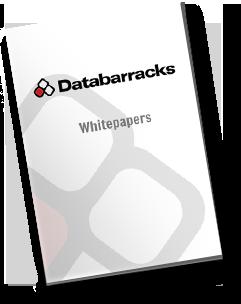 Bandwidth calculator | Databarracks