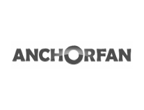 Anchorfan case study