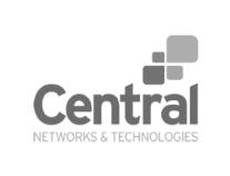 CNT case study