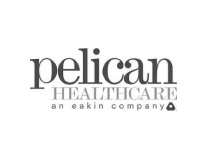 Pelican case study