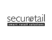 Secure Retail case study