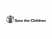 Save the Children case study