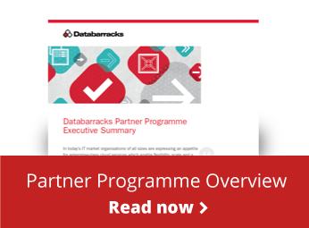 Partner Programme Overview