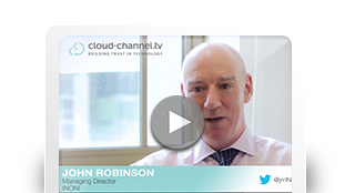Ineffective Messaging to Senior Management John Robinson