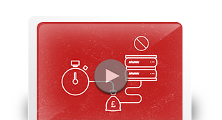 Webinar: Calculating the Cost of IT Downtime