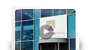 myhomemove - DRaaS video case study