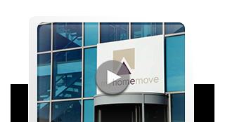 myhomemove - DRaaS video case study
