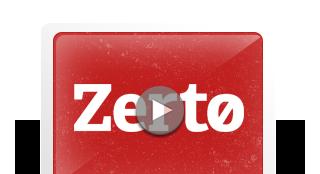 Webinar: Zeroing in on Zerto