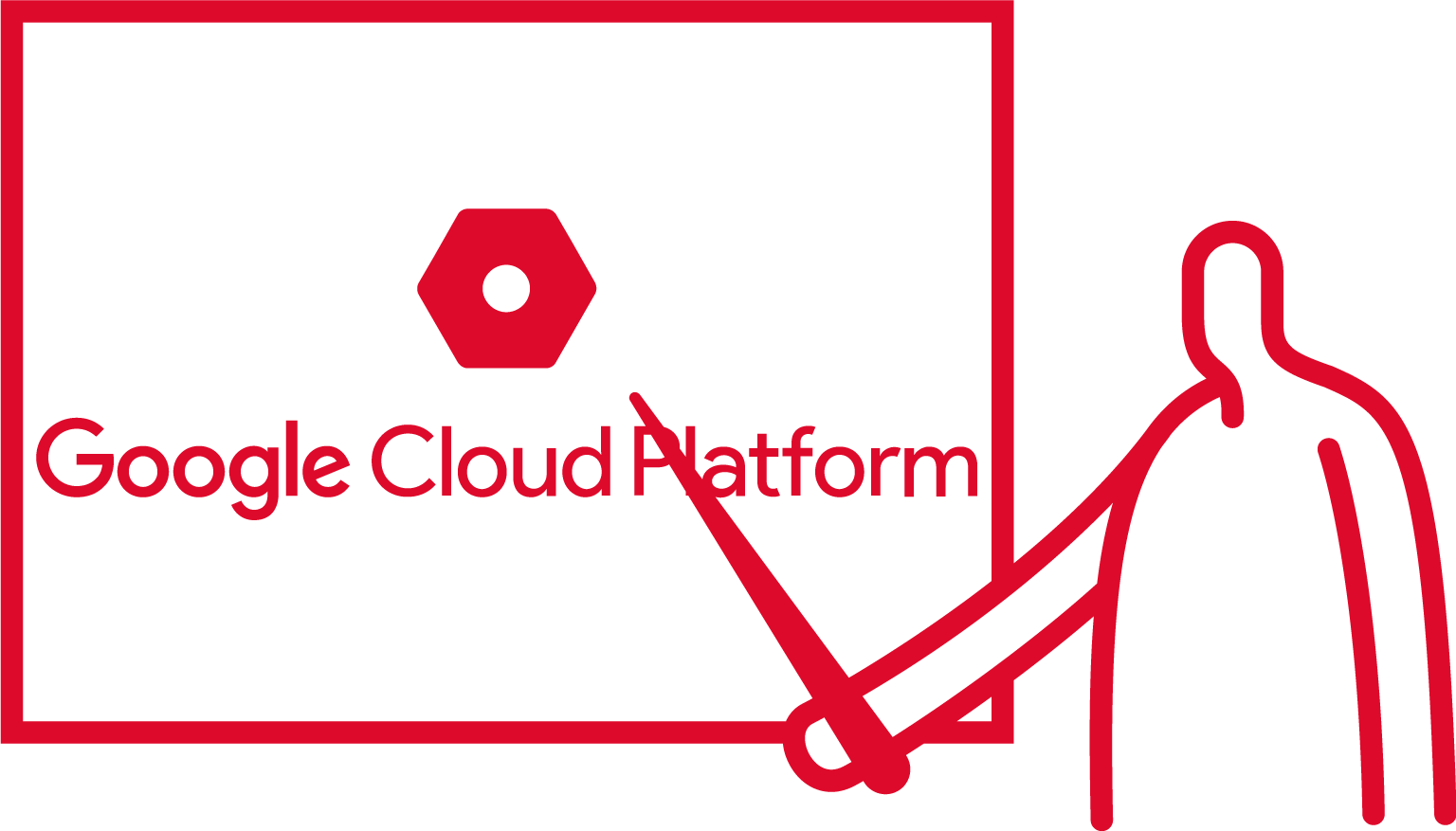 Why Google Cloud Platform