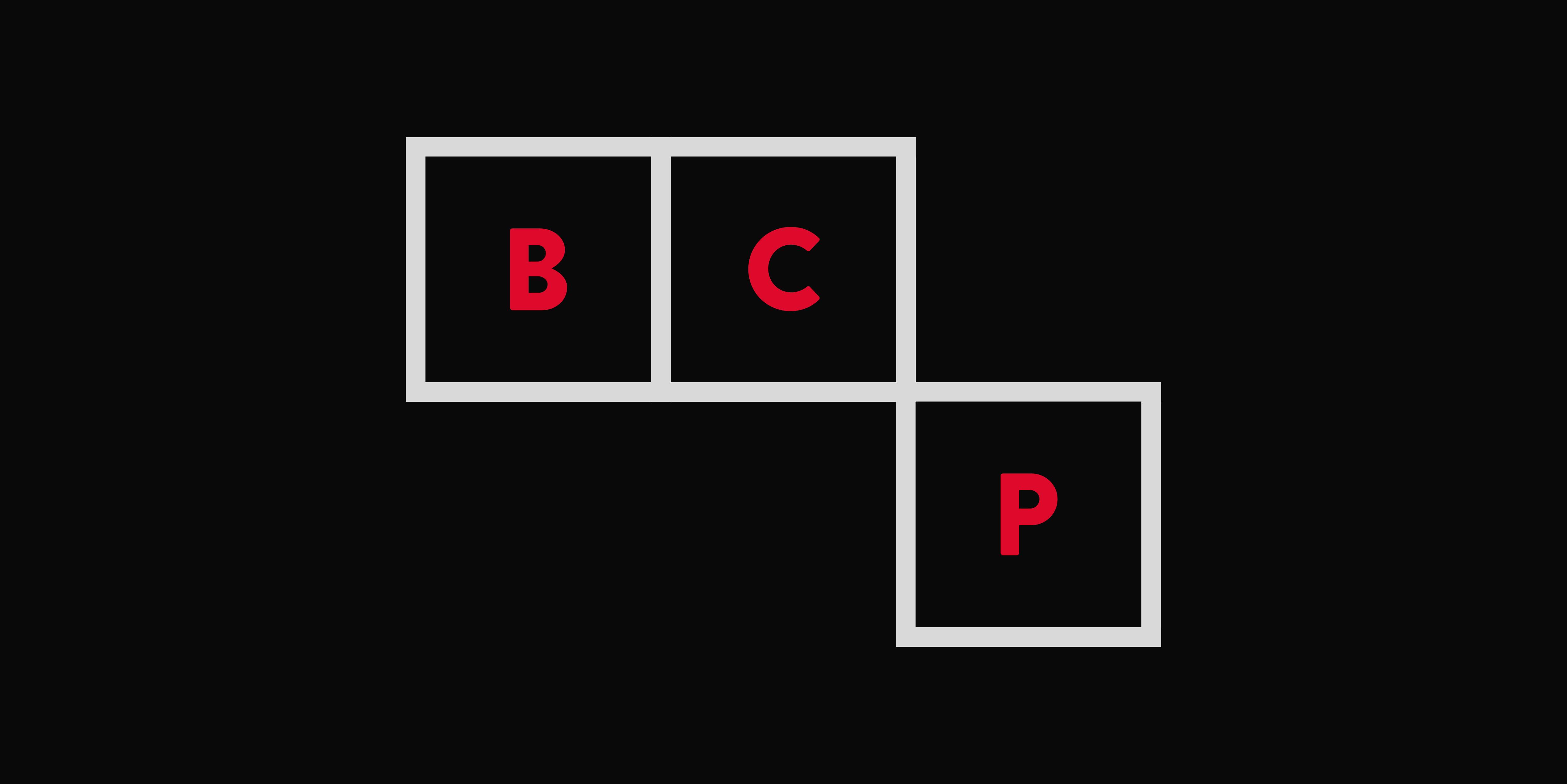 The BCPcast