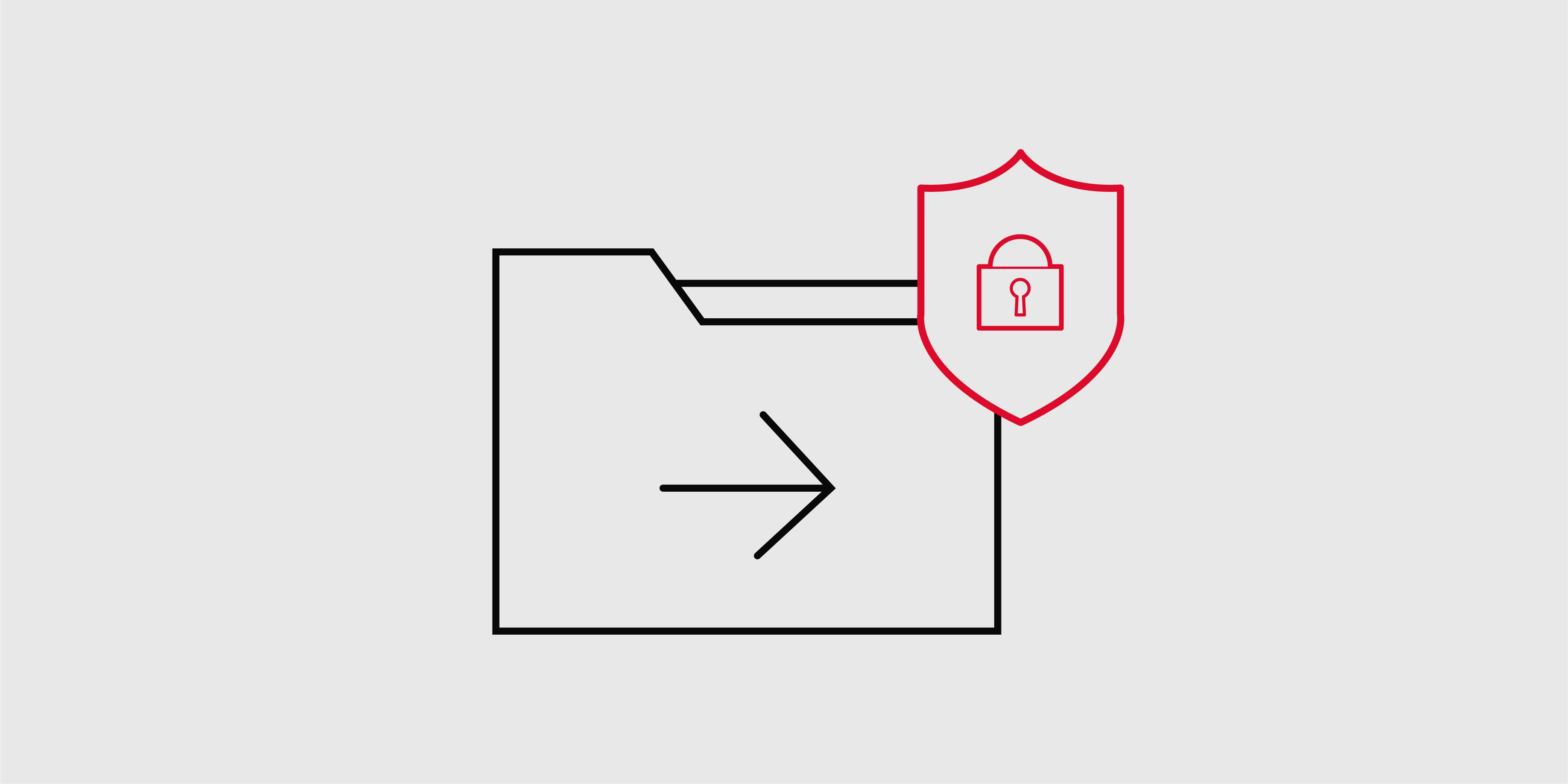 How to protect backups from ransomware