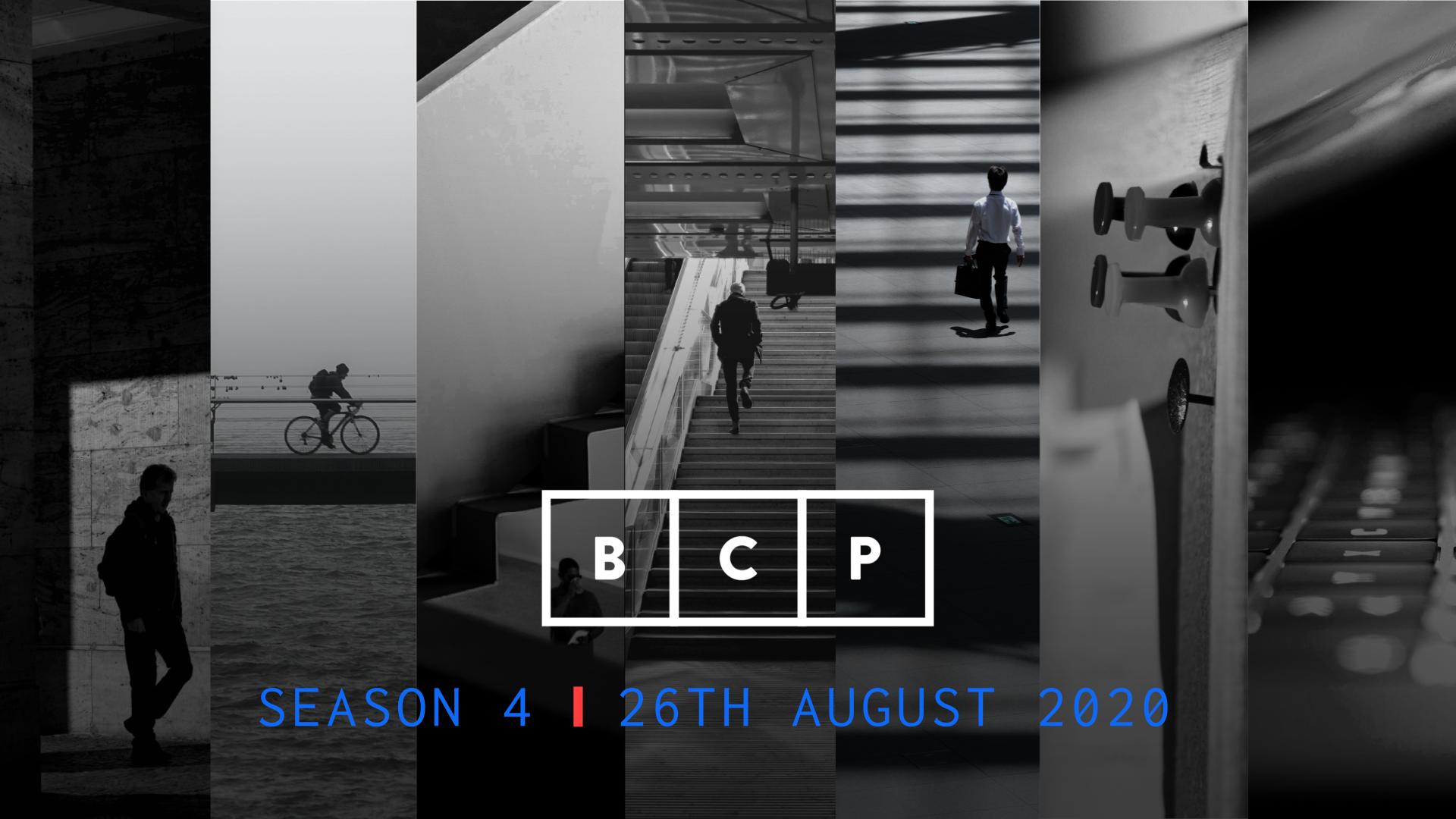 The BCPcast Season 4